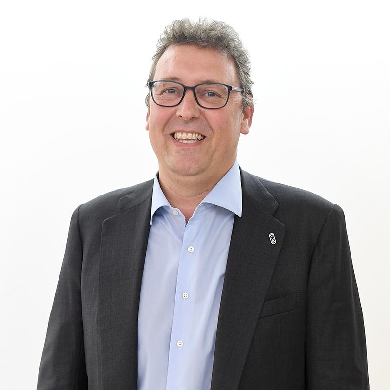 Eduard Arruga