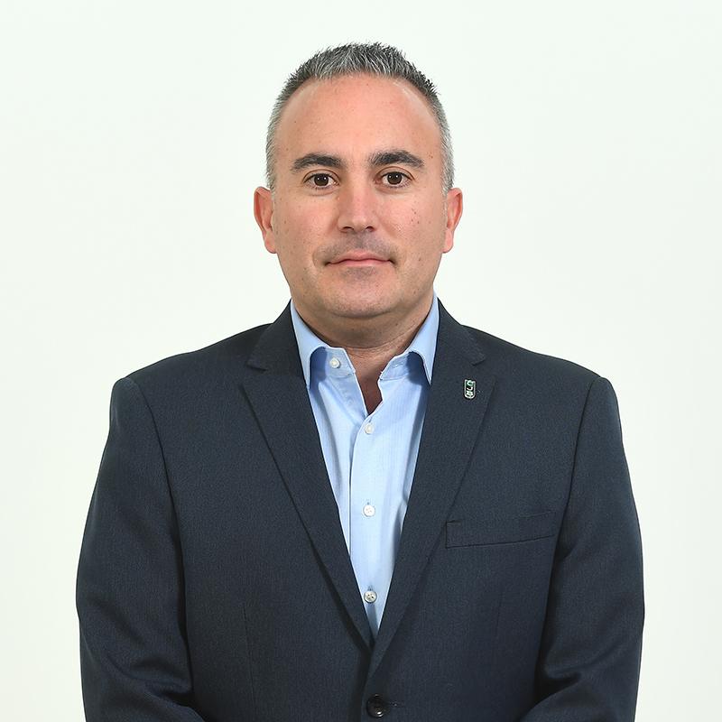 Xavier Villanueva