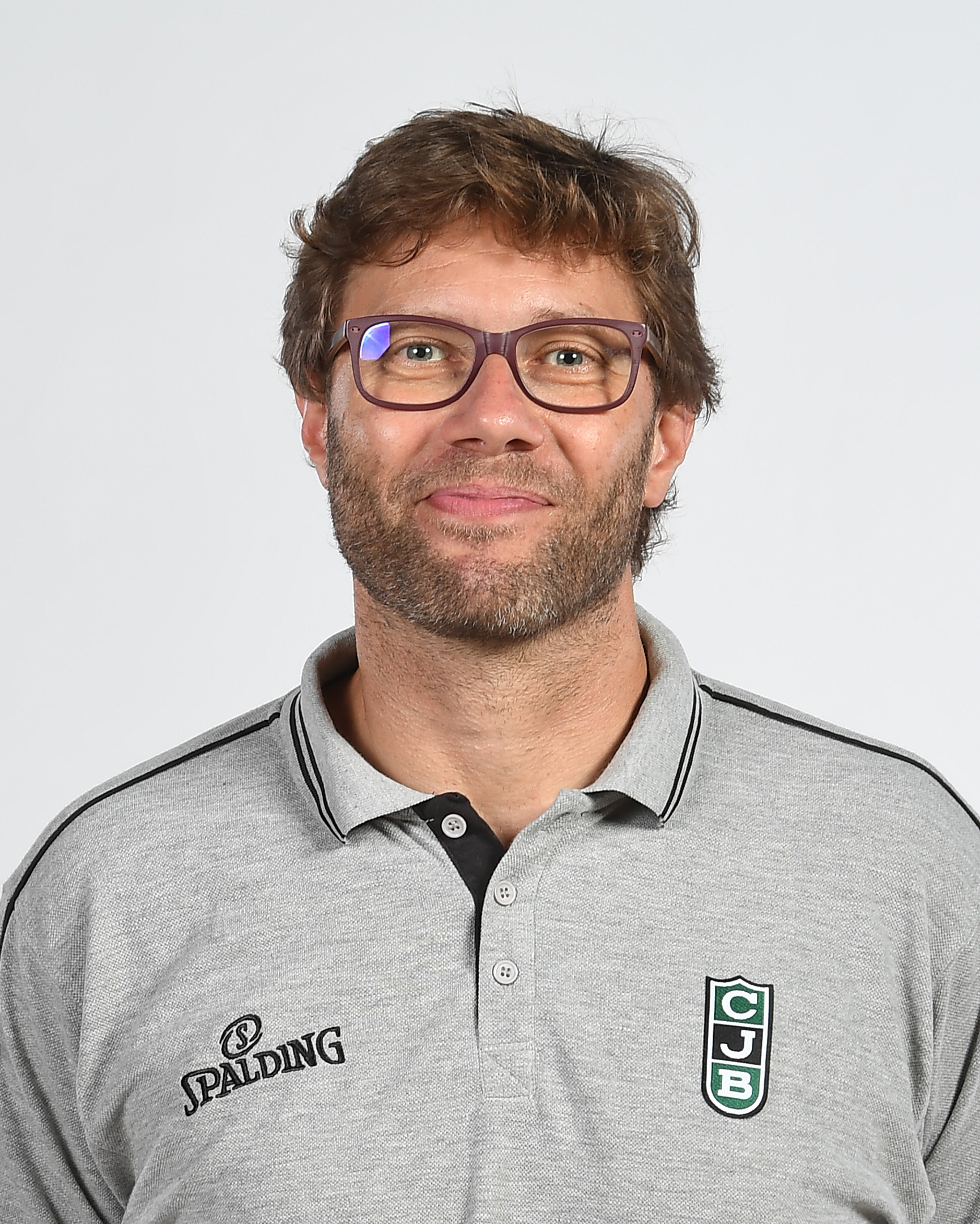 Jordi Riba