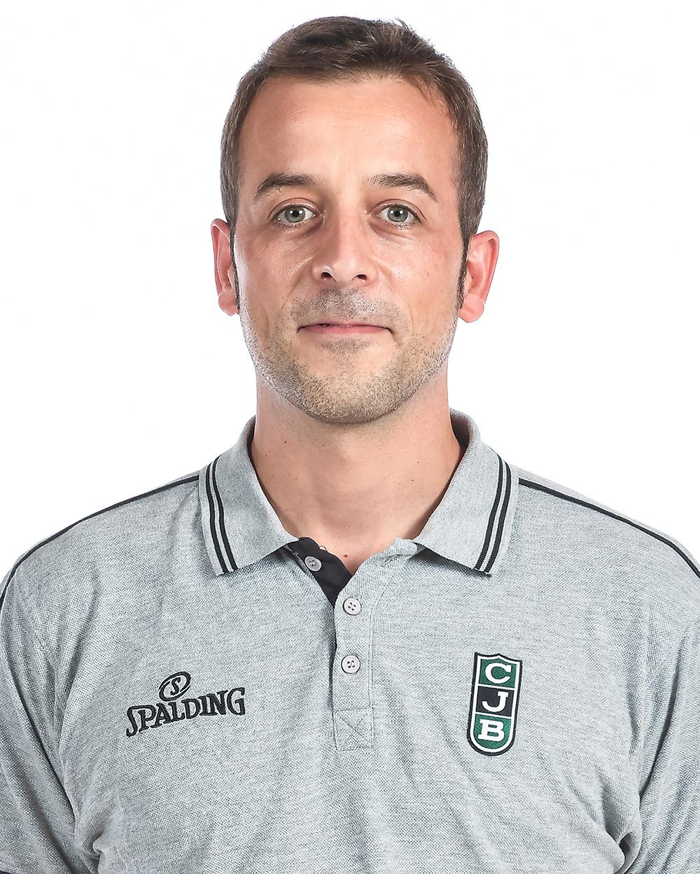 Jordi Guarch