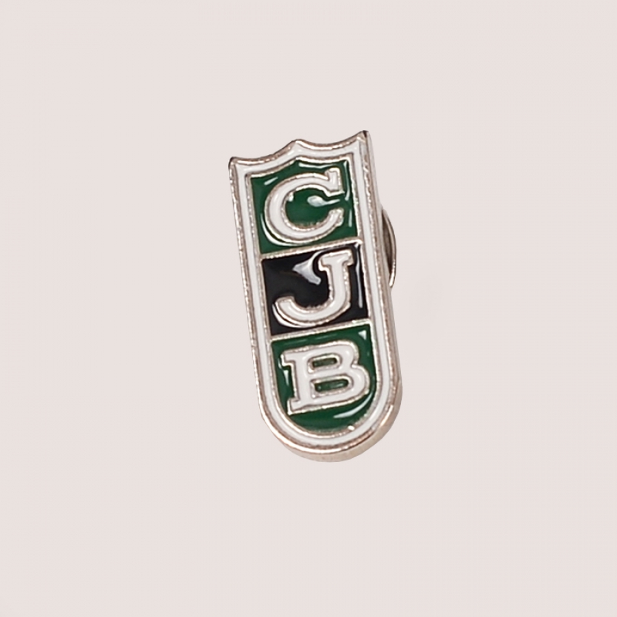 Pin CJB