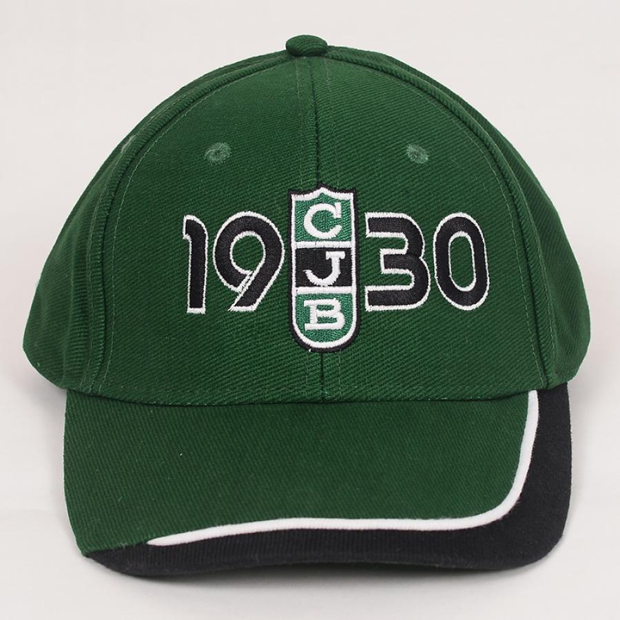 Gorra 1930