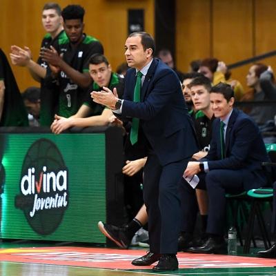 Carles Duran / ACB Photo E. Casas