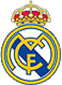 Real Madrid C de F