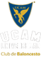 UCAM Murcia Club Baloncesto SAD