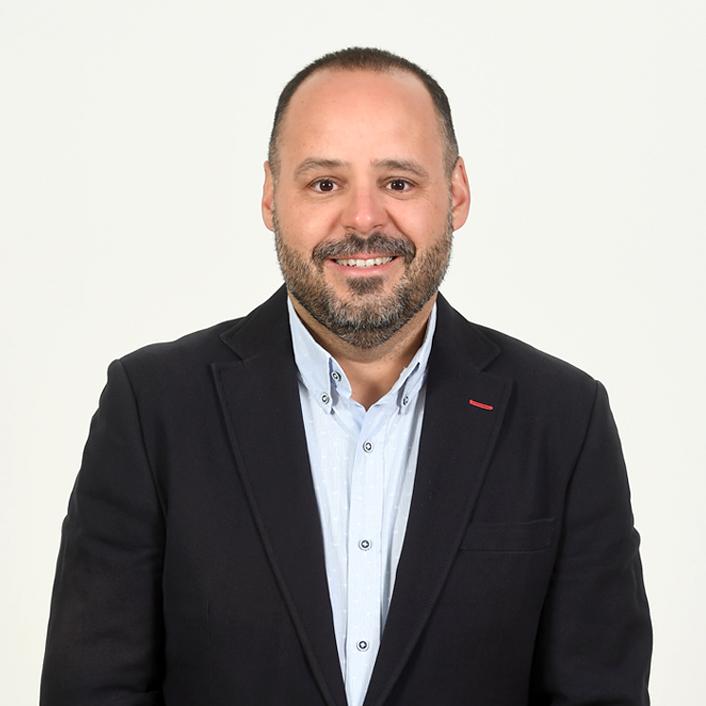 Josep Hilari