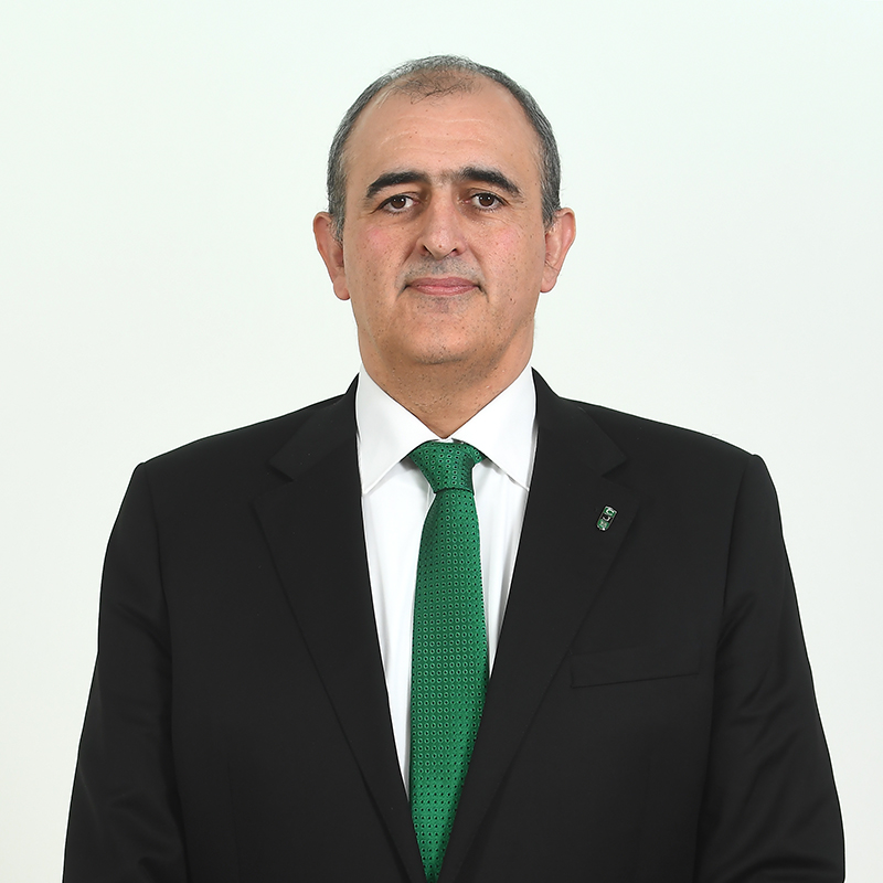 Juan Antonio Morales Abrisqueta