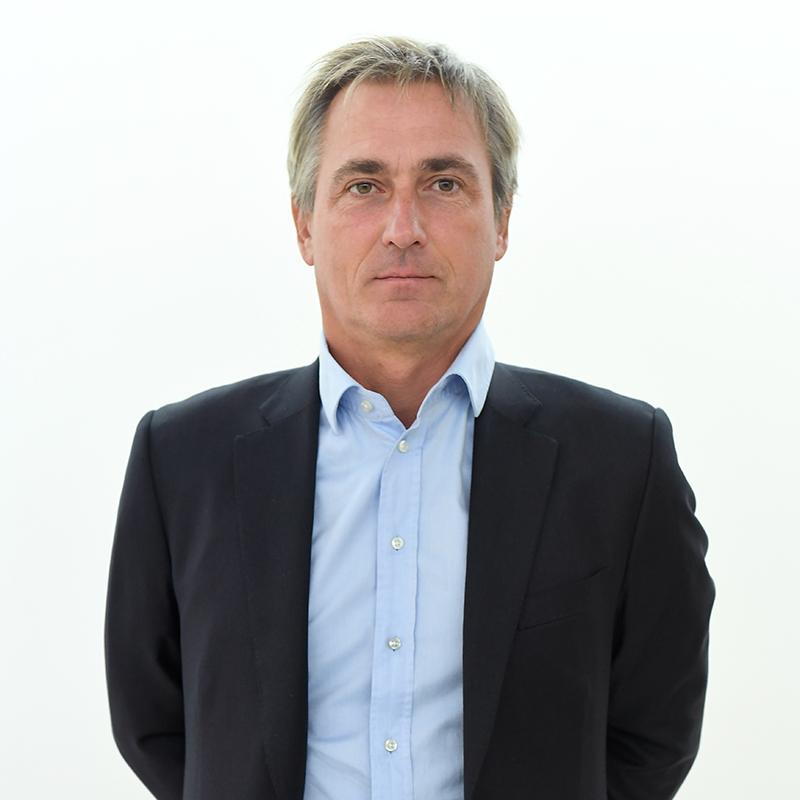 Luca Tassan