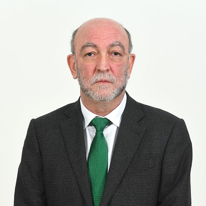 Ramón Riera