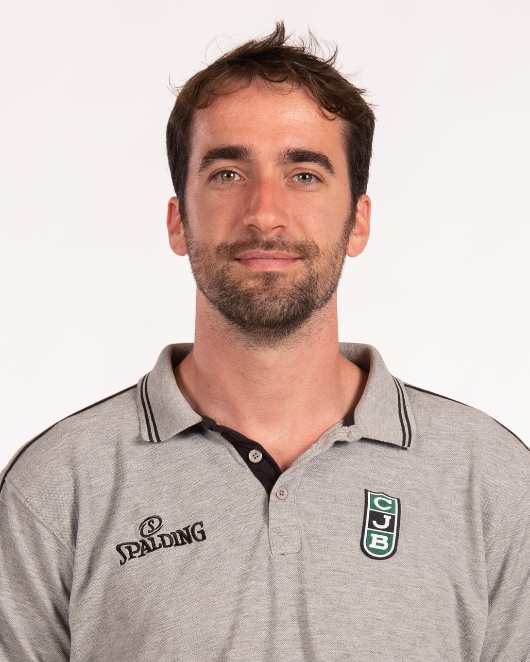 Albert Cañellas