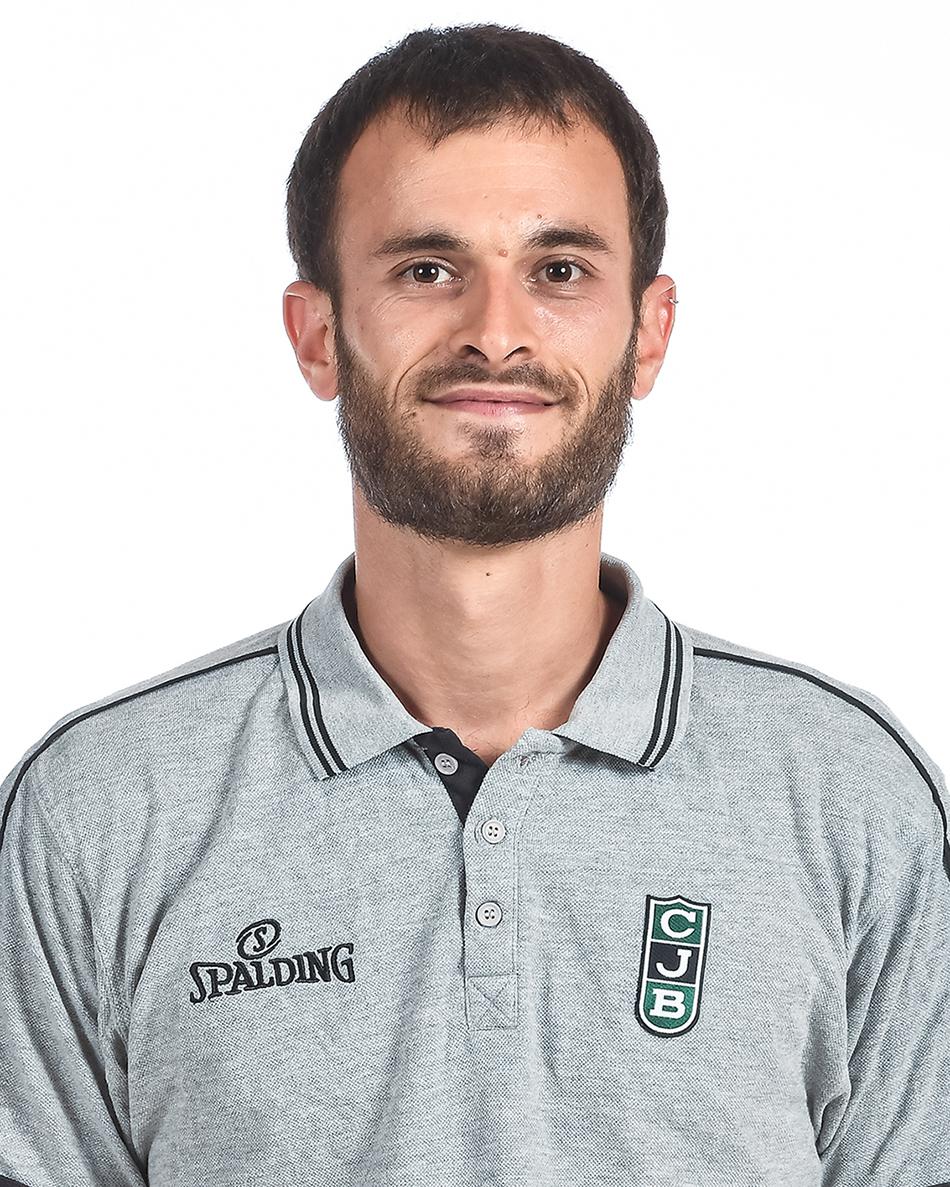 Guillem Abelló