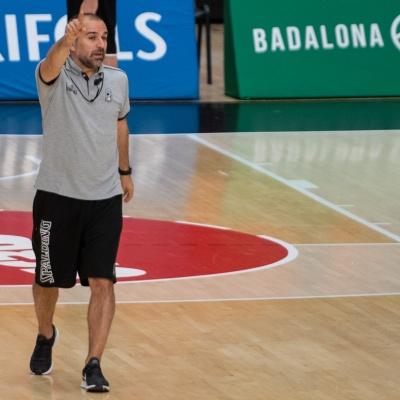 ACB Photo / J.M.Casares